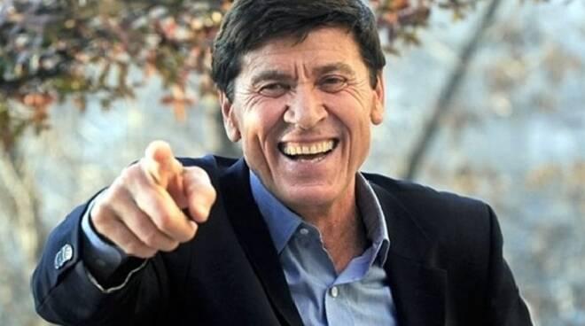 Gianni Morandi al posto di Milly Carlucci, arriva la decisione definita del direttore di Rai uno