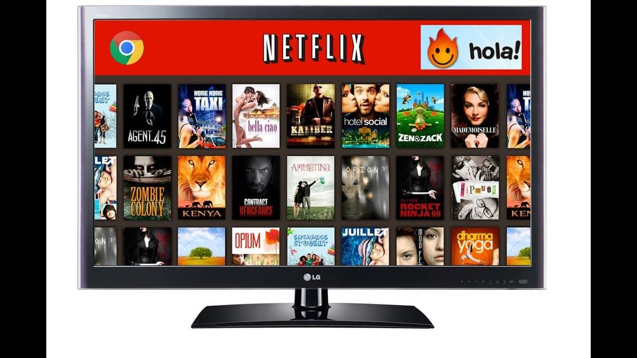 Netflix, tutte le uscite nel mese di Aprile 2020