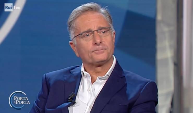 Paolo Bonolis, quanto guadagna il conduttore? Incassi record e patrimonio