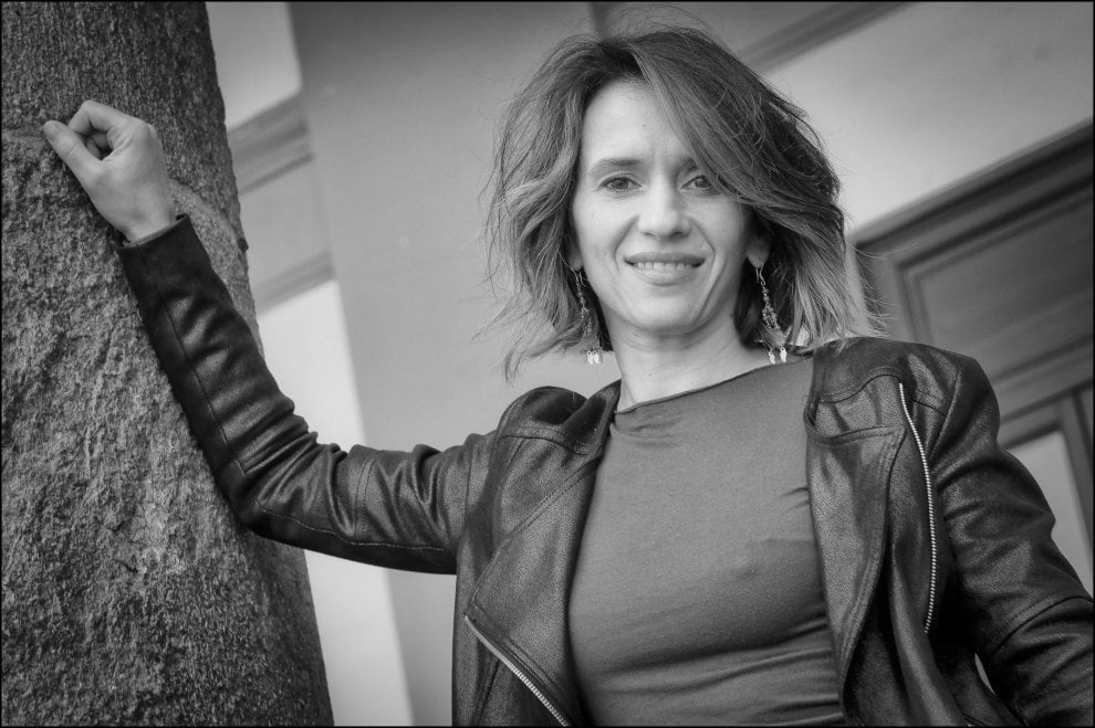 """Vivi e lascia vivere, anticipazioni e news: parla Daniela """"Ne usciremo ammaccati"""""""