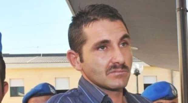 Omicidio Melania Rea: Salvatore Parolisi può uscire dal carcere di Bollate, il Coronavirus blocca la scarcerazione