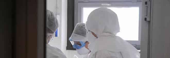 Coronavirus, arriva la nuova ordinanza e scatta l'ennesimo obbligo