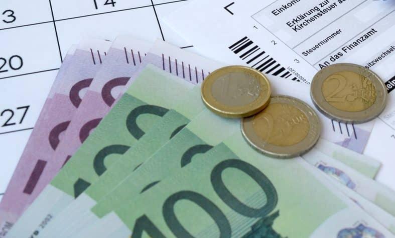 Bonus 600 euro, da oggi è possibile fare la domanda: sito dell'Inps in tilt