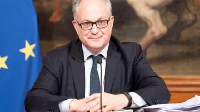 Bonus 600 euro e prestiti fino a 25 mila euro, arriva il via libera e le rassicurazioni del Ministro Gualtieri