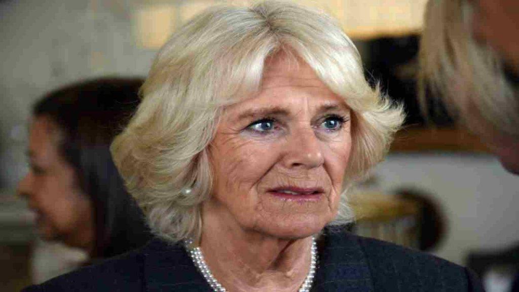 Camilla Parker moglie del Principe Carlo e la brutta dipendenza: scandalo a corte