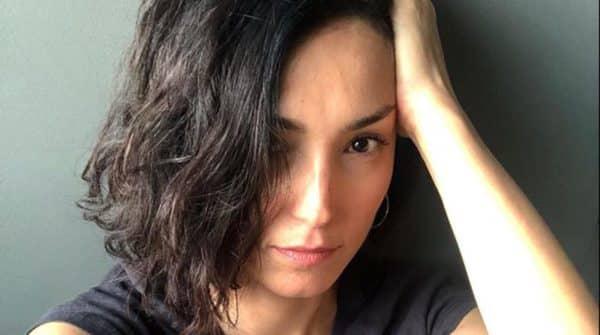 Caterina Balivo, la richiesta della figlia Cora e la disperazione nel non poterla accontentare