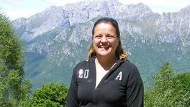 Coronavirus, muore la maestra Letizia a Segrate: era molto amata dai bambini