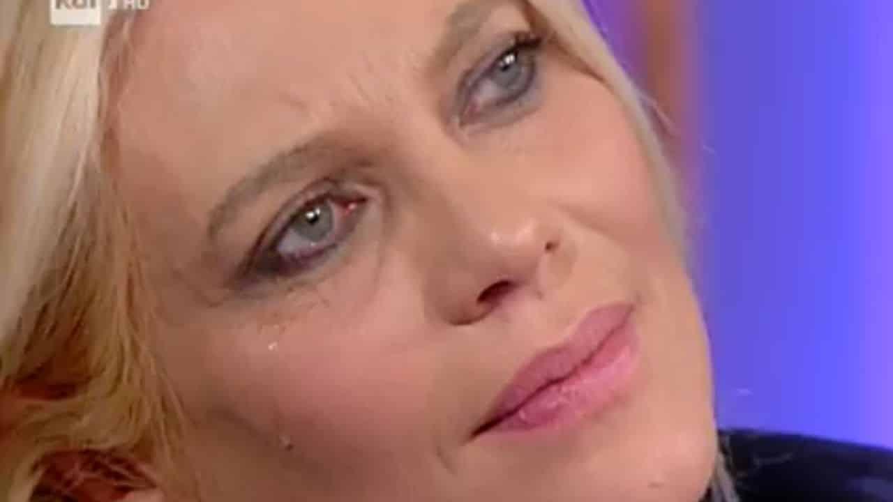 Eleonora Daniele, lacrime e commozione in diretta a Storie Italiane. Cosa è accaduto?