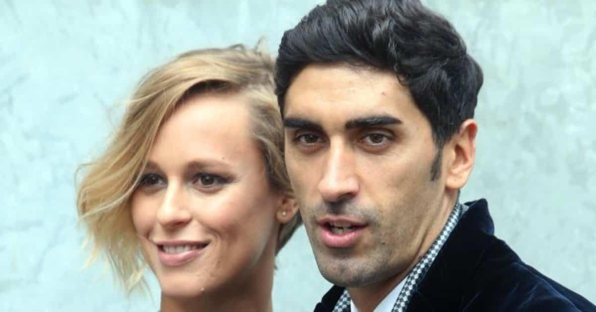 """Filippo Magnini e Federica Pellegrini, tutta la verità sulla fine del loro amore """"Ho aspettato un anno che.."""""""