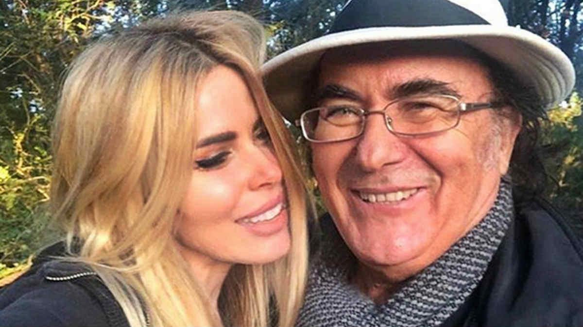 Loredana Lecciso e Albano, liti continue dopo l'amore ritrovato: colpa del nuovo hobby