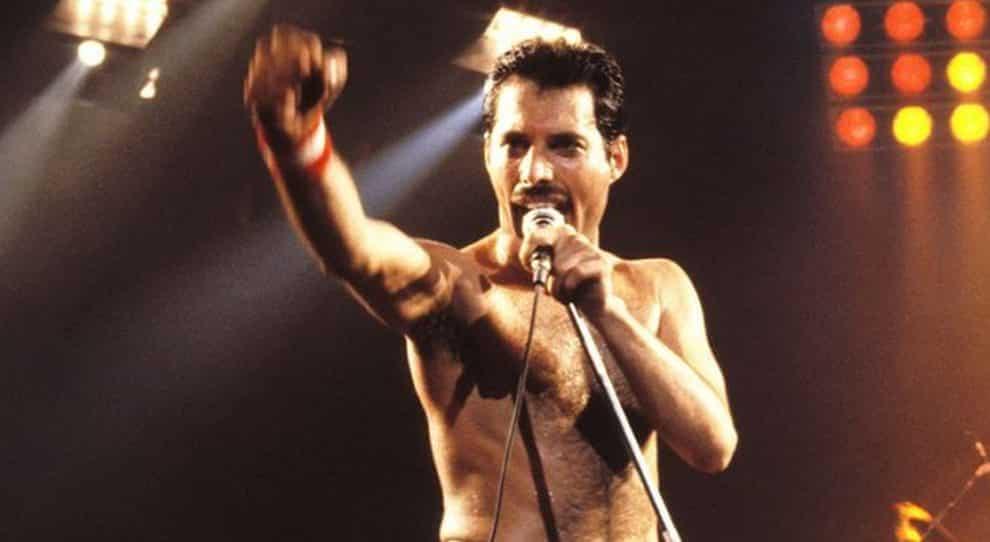 """Freddie Mercury svelata la verità sulla sua morte """"Ci siamo guardati…"""""""