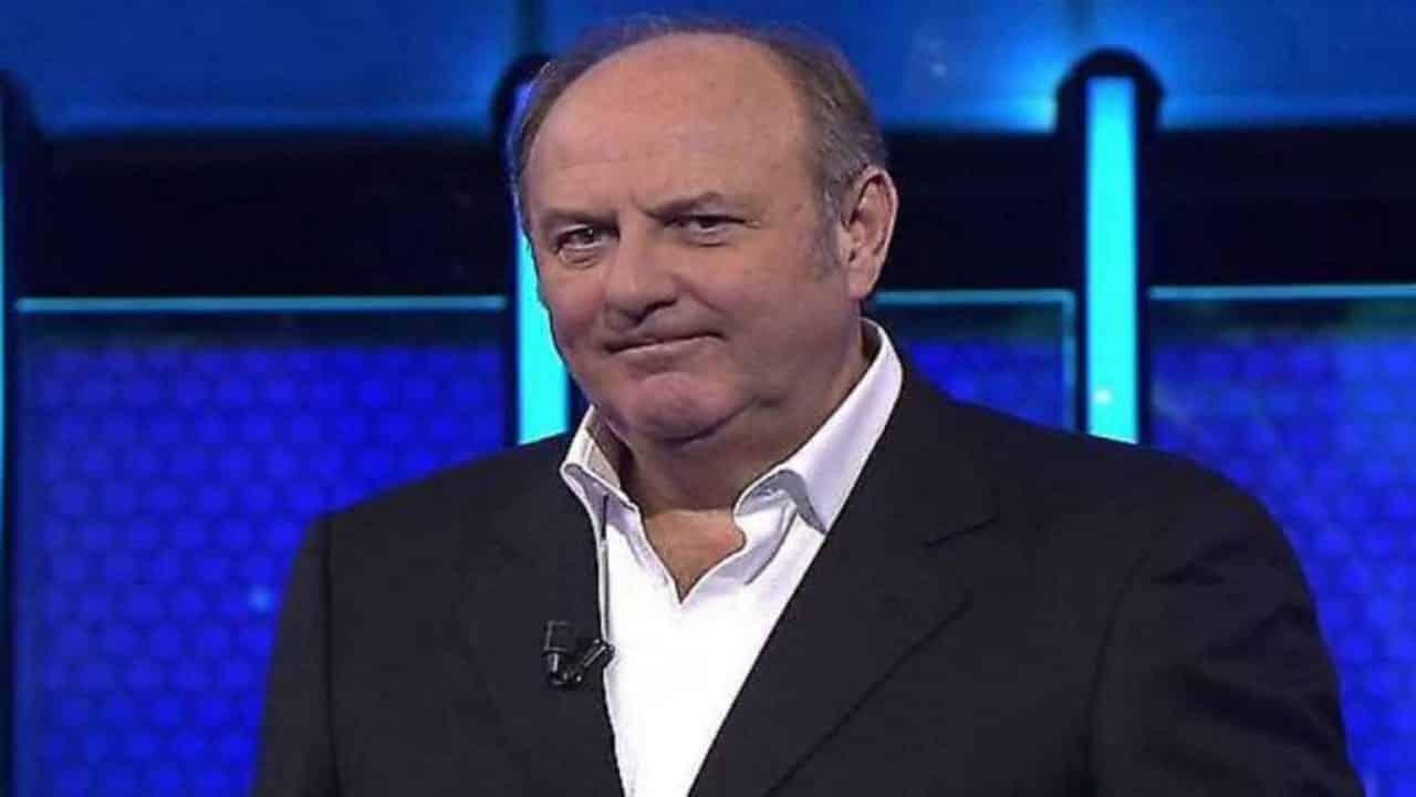 Gerry Scotti dopo la positività al Covid abbandona: Paolo Bonolis suo sostituto?