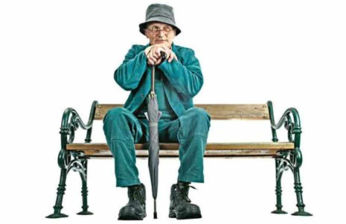 Pensione-di-vecchiaia a 67 anni