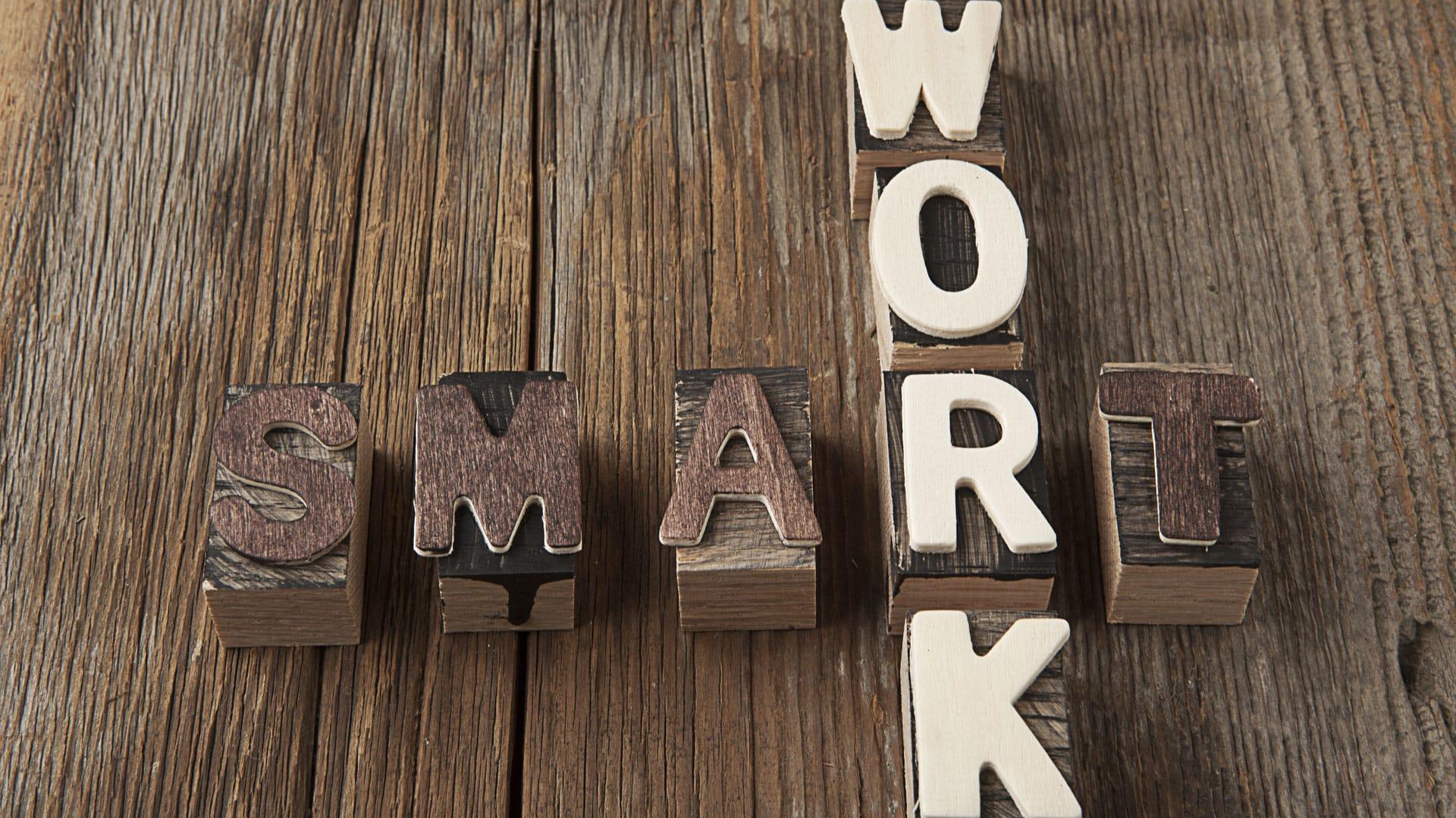 Smart working: permessi, ferie, pause, diritti e doveri