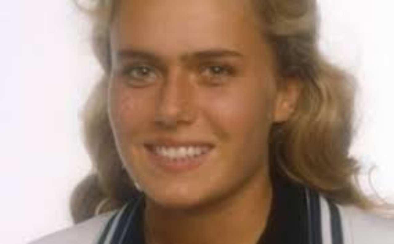 Ylenia Carrisi è ancora viva? Nuova ipotesi dalla Spagna