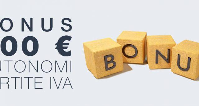 Bonus 600 euro Partite Iva mese di aprile, a quando il pagamento?
