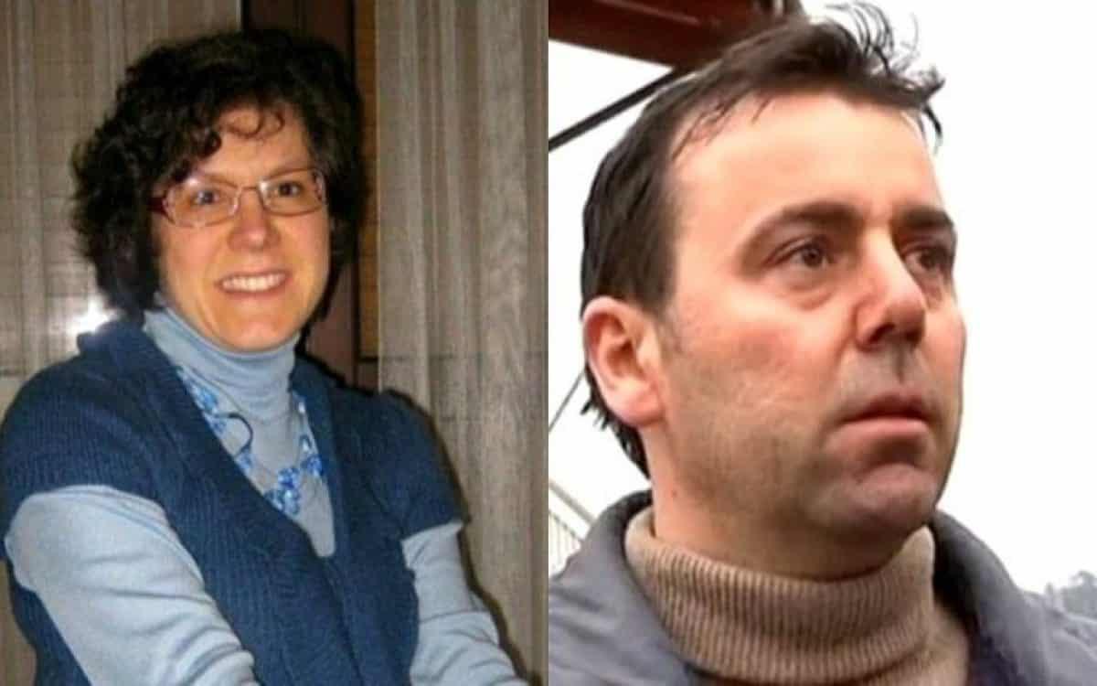 Elena Ceste, è ancora giallo sul caso : spariti i reperti dal tribunale di Asti