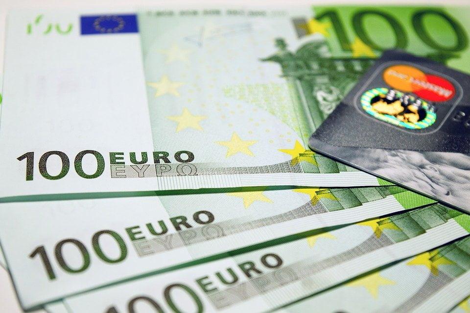 Pensioni, pagamento cedolino giugno 2020: calendario e turnazione