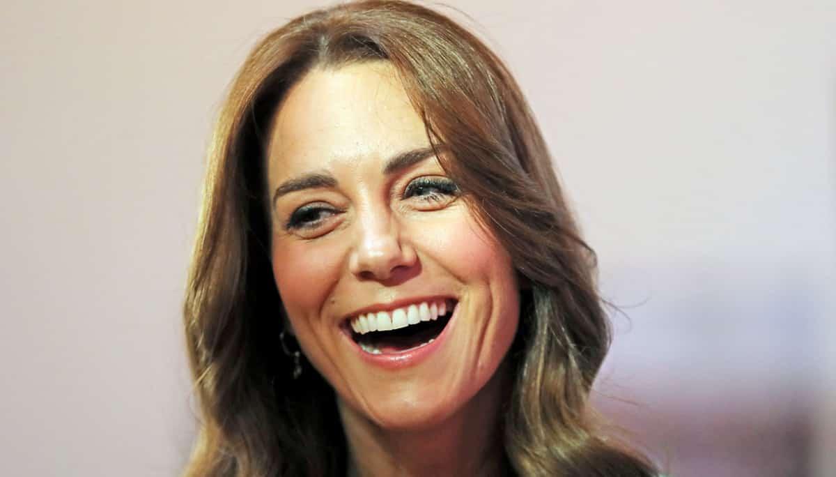 Kate Middleton incinta del quarto figlio? L'annuncio della gravidanza molto vicino