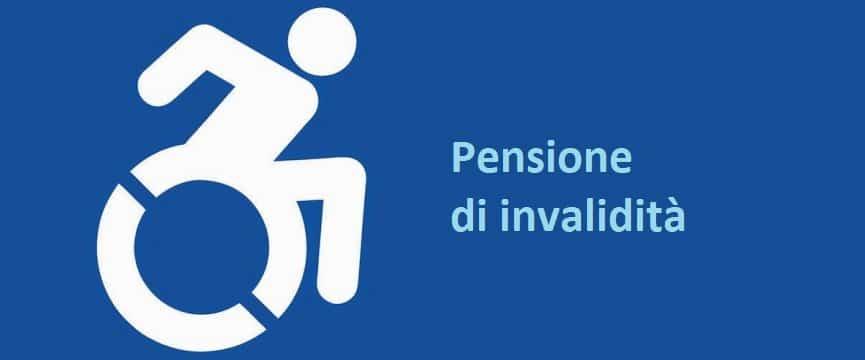 Pensioni di invalidità e Bonus Covid-19, le compatibilità e i chiarimenti