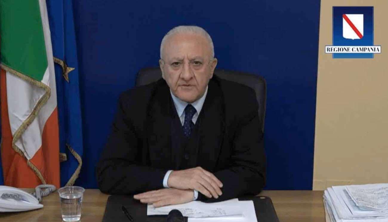 Pensioni minime a 1000 euro in Campania, arriva l'accordo: pagamento da maggio
