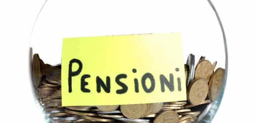 Riforma pensioni 2021: importanti novità dopo Quota 100, cosa cambierà?