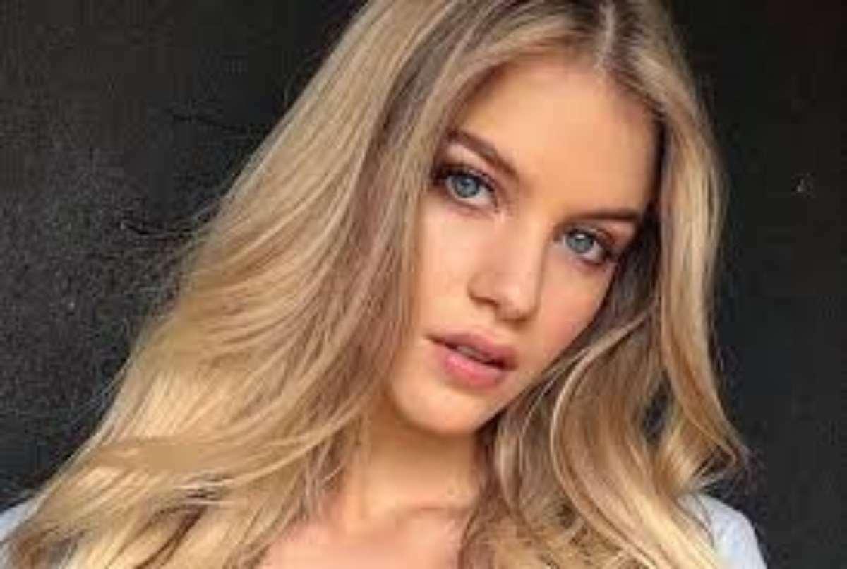 Sara Croce di Avanti un altro, la foto sui social più sexy che mai: il dettaglio non sfugge ai fan