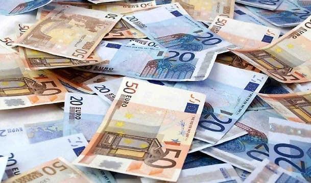 Pensione minime a mille euro in Campania: requisiti e date versamenti, tutto quello che c'è da sapere