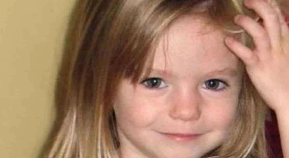 """Maddie McCann a Chi l'ha visto? Il procuratore non ha dubbi """"E' morta, stiamo cercando il corpo"""""""