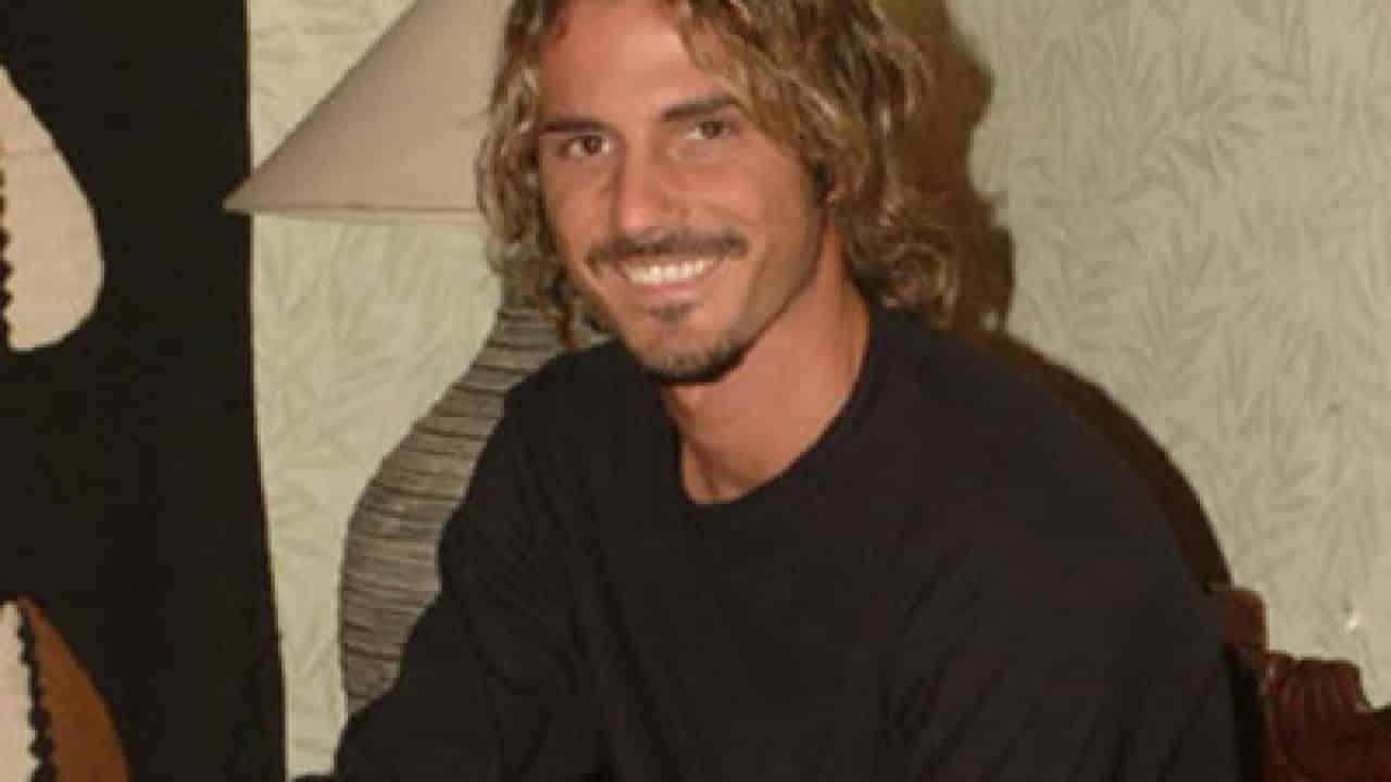 Adriano Pappalardo, malore per il figlio Laerte e il ricovero in ospedale