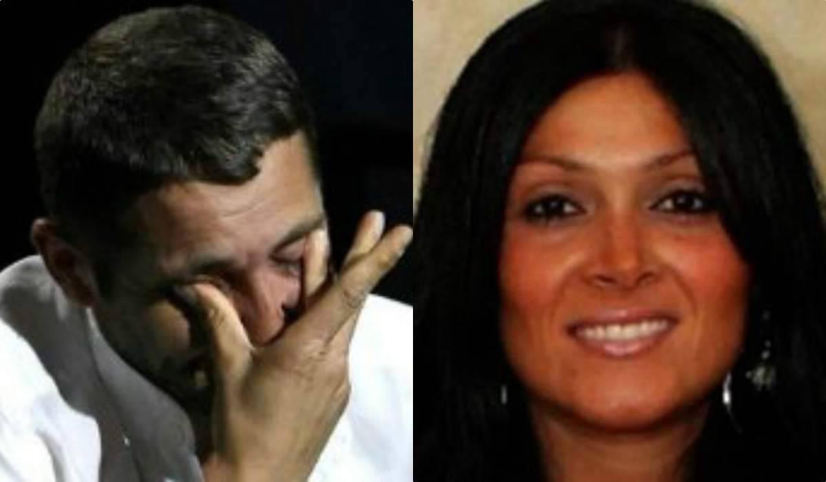 Omicidio Melania Rea, Salvatore Parolisi a settembre potrà uscire dal carcere