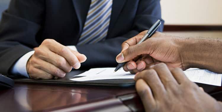 Prestiti in banca, adesso serve solo un'autocertificazione: ecco cosa fare