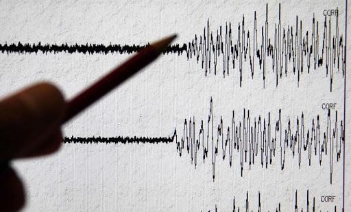 Scossa di terremoto ad Amatrice, torna la pausa: tremano anche i comuni vicini