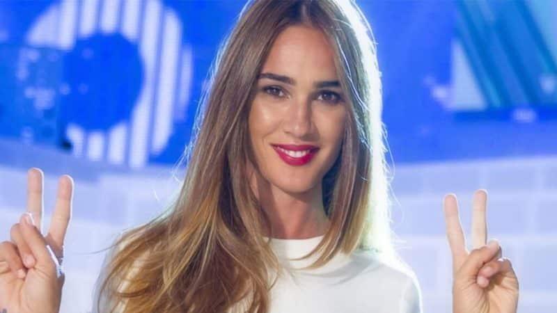 Verissimo, Silvia Toffanin che delusione! Lo scippo di Francesca Fialdini fa infuriare il web