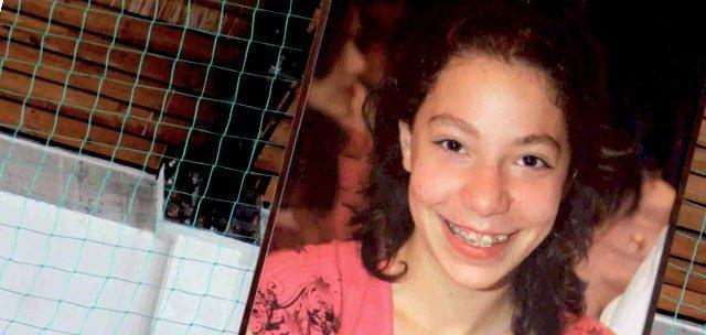 """Yara Gambirasio, 10 anni dalla scomparsa della 13enne: Massimo Bossetti dal carcere """"Sono innocente…"""""""