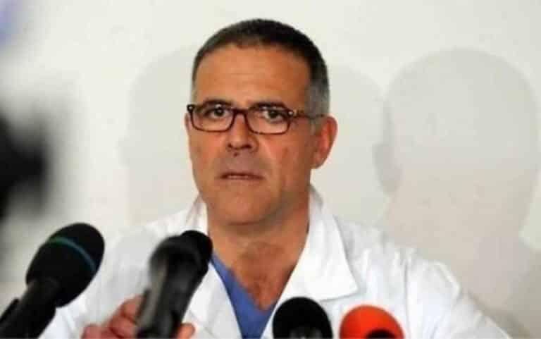 """Alberto Zangrillo, parole shock """"Il Coronavirus non esiste più, perchè terrorizzare il paese?"""