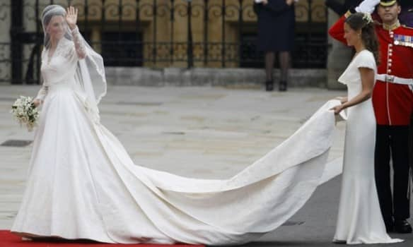 Principe William richiama la cognata Pippa, il loro rapporto è stato compromesso