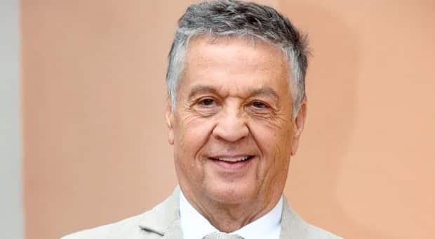 Renato Pozzetto compie 80 anni, cosa fa attualmente?