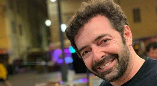 Alberto-Matano
