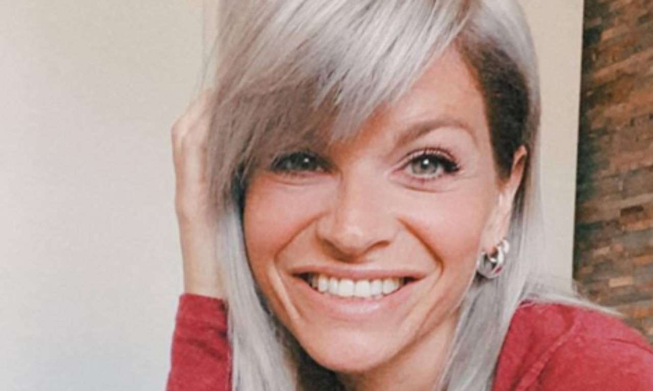 Alessandra Amoroso, chi è il nuovo fidanzato della cantante salentina?