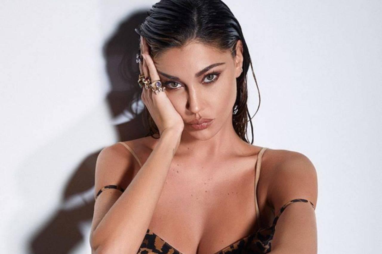 Belen-Rodriguez-