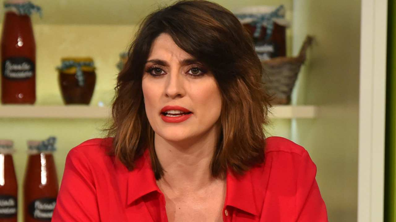 Elisa Isoardi su Matteo Slavini: ecco perchè tra di noi è finita