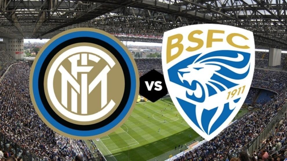 Streaming Serie A Inter Bologna Come Vedere Diretta Live Tv Gratis Sky O Dazn Ore 17 15 Controcopertina Com
