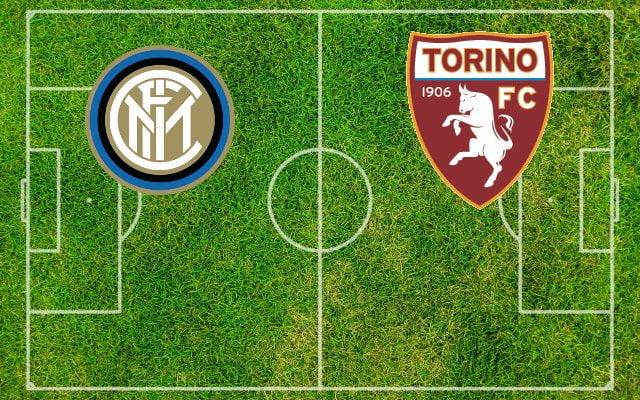 Inter – Torino come vedere diretta live Tv Streaming Gratis Sky o Dzan