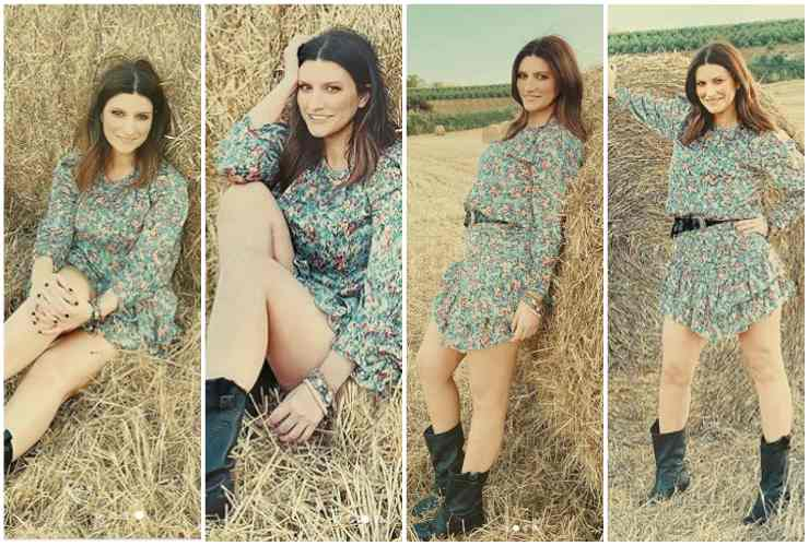 Laura-Pausini-Meteoweek-2.jpg