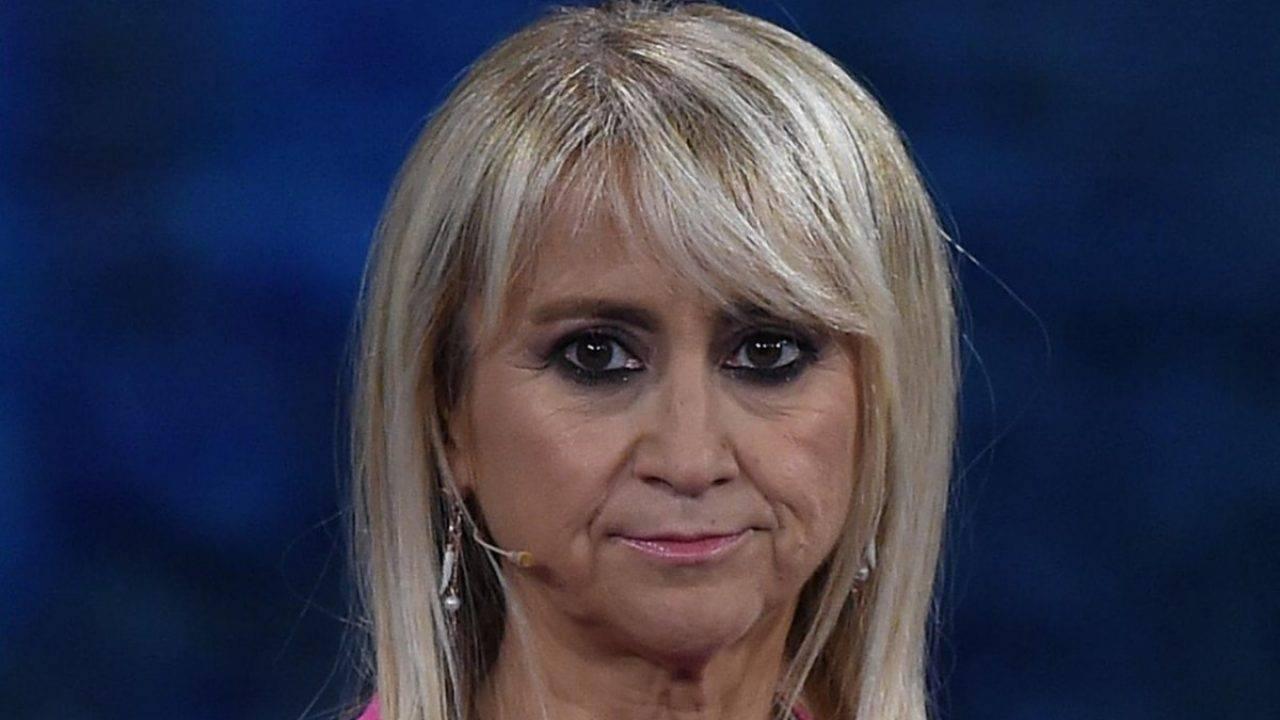 Conoscete il figlio di Luciana Litizzetto? Ecco Jordan, sembra un modello (FOTO)