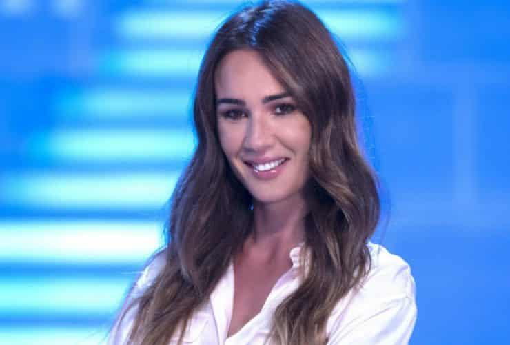 Silvia-Toffanin-