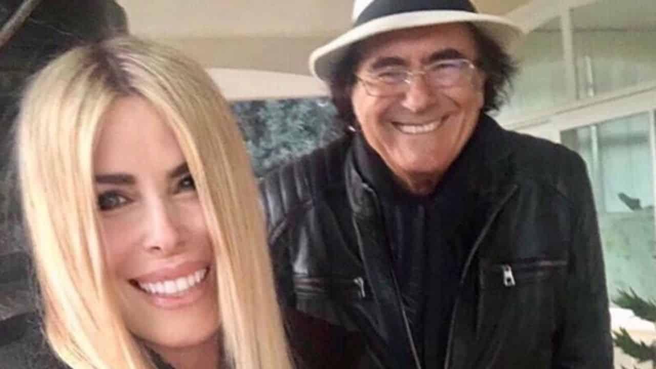Al Bano e Loredana Lecciso, conoscete il loro figlio Bido? Oggi compie 18 anni