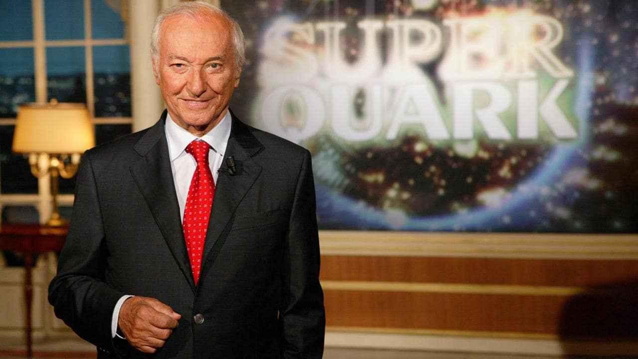 Superquark, torna su Rai 1 Piero Angela: cosa vedremo nella puntata di questa sera?