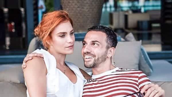 Alessandra Tripoli, lieta notizia per la ballerina di Ballando con le stelle